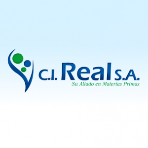 C. I. Real S.A