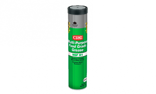 Multipurpose Food Grade Grease