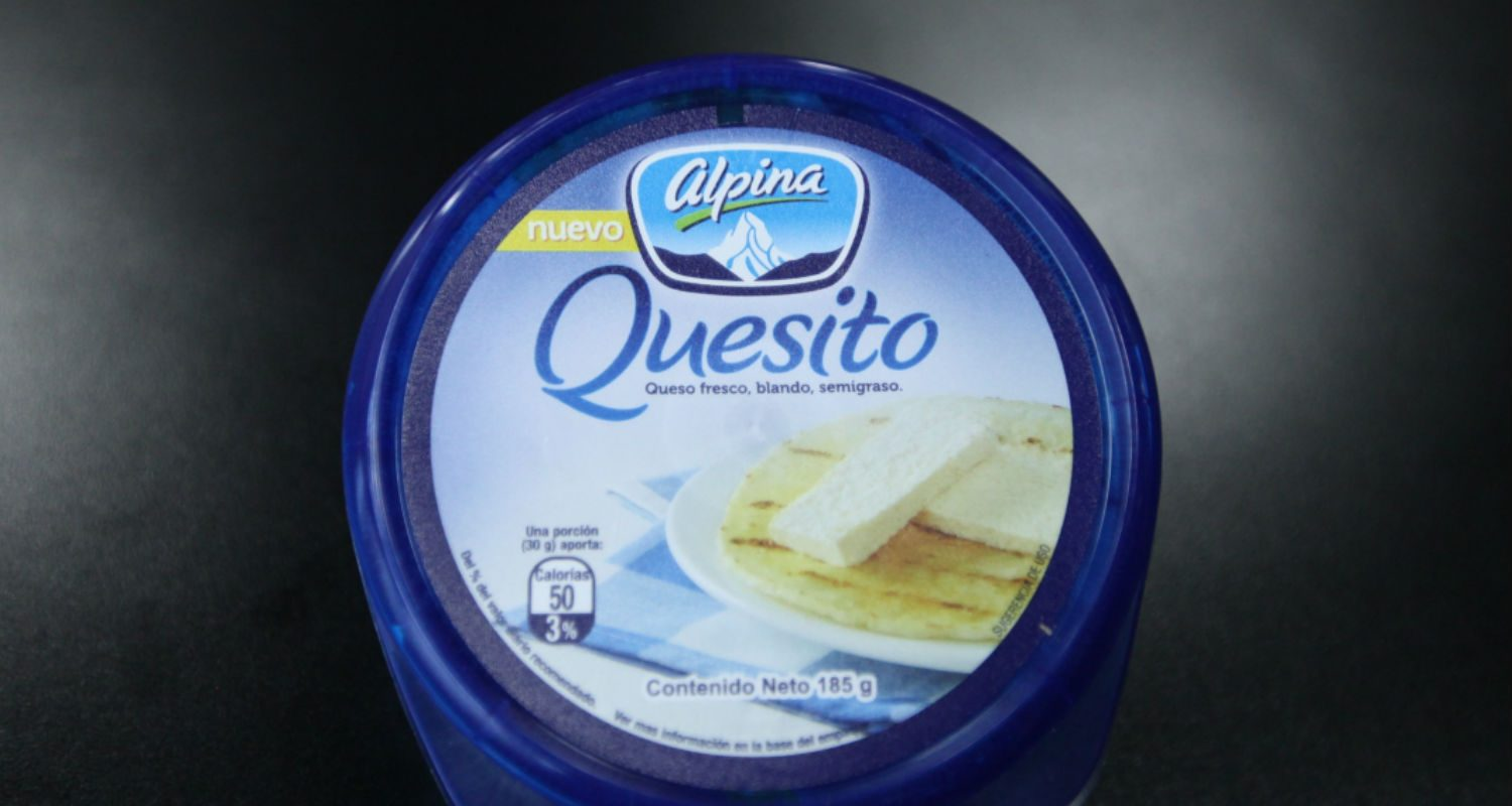 quesito-Alpina-